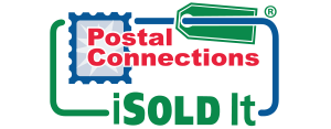 Postal Connections #228 Vero Beach, FL